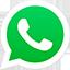 Whatsapp São Miguel Borrachas
