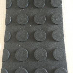 Fabricante de piso moeda