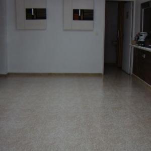 Fabricante de piso vinílico em manta